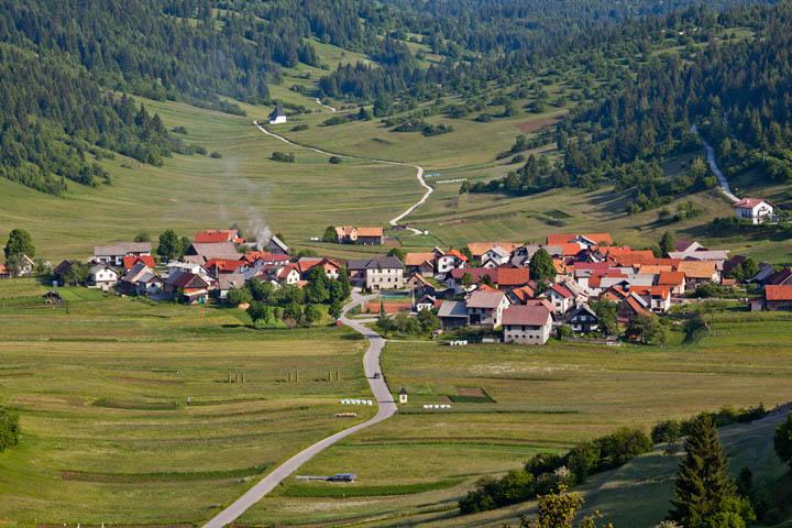 turizem-loski-potok1