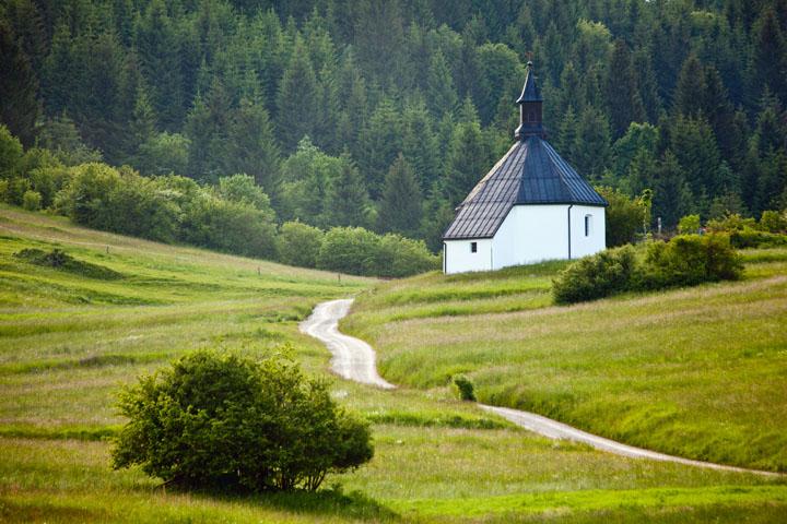 turizem-loski-potok18