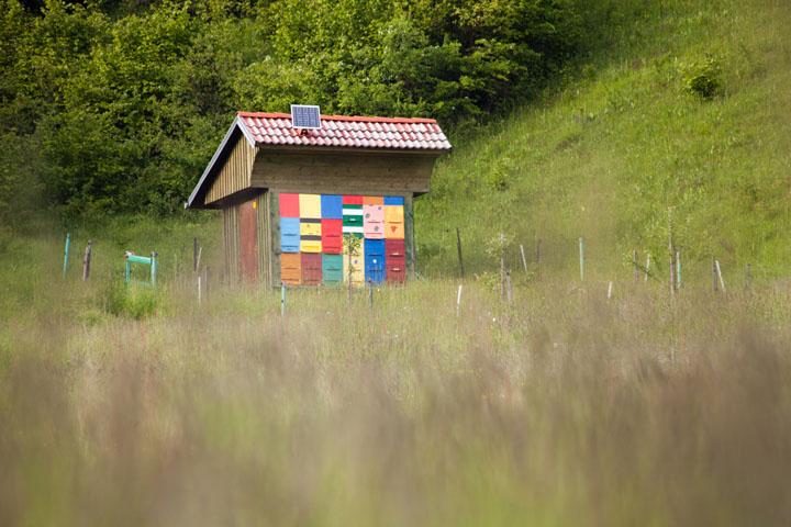 turizem-loski-potok19